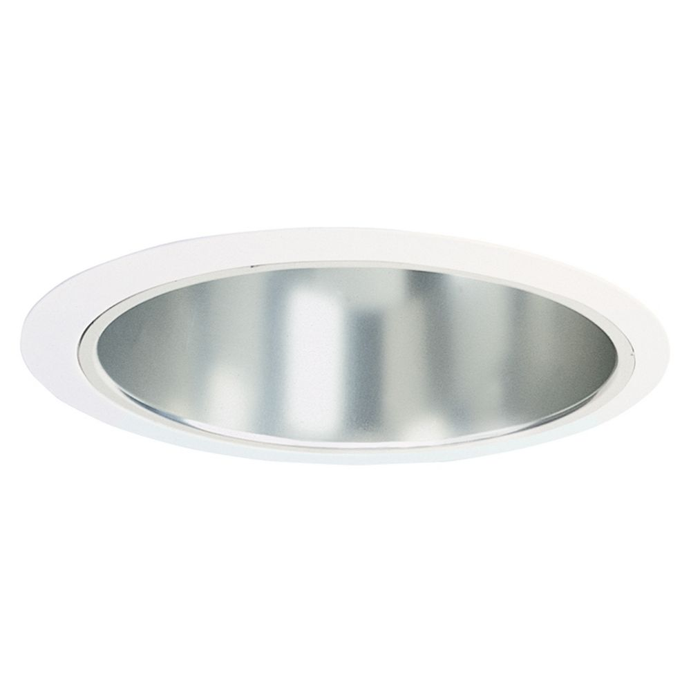 Clear alzak a lamp reflector for 6 inch recessed housing 232 cwh hover or click to zoom arubaitofo Images