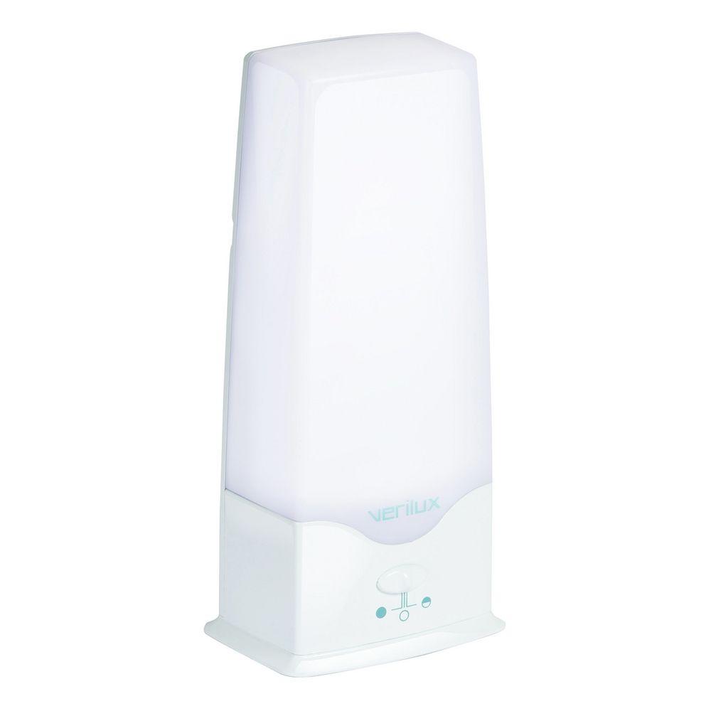 therapeutic happy light energy lamp vt05fww1. Black Bedroom Furniture Sets. Home Design Ideas