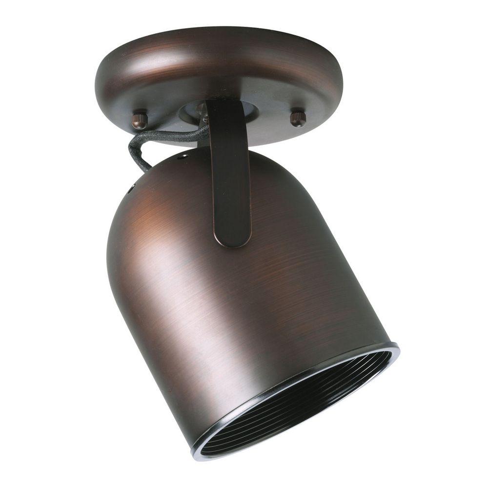 directional spot lighting. Progress Directional Spot Light In Urban Bronze Finish Lighting