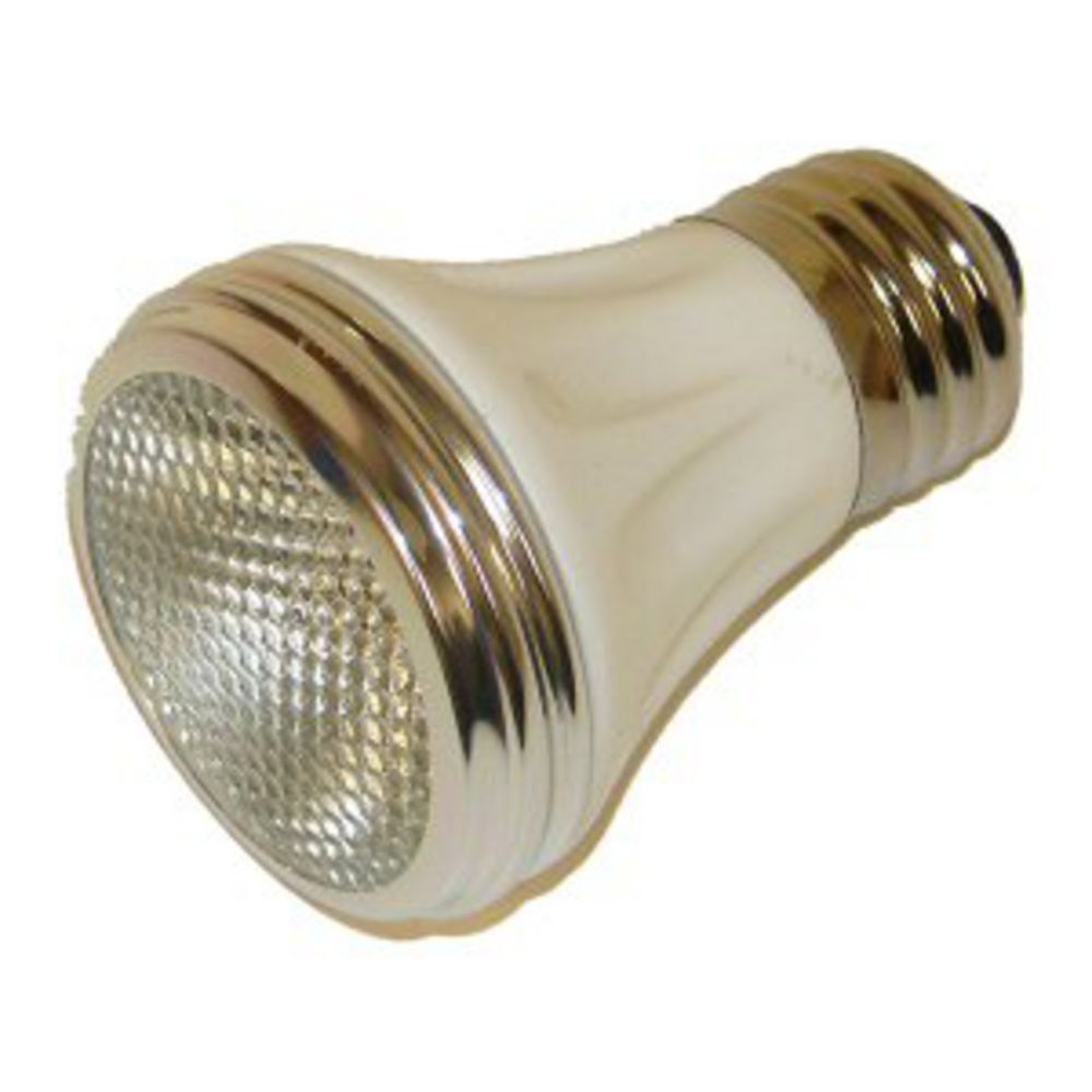 ... Tungsten Halogen Reflector Light Bulb 59030. Hover Or Click To Zoom