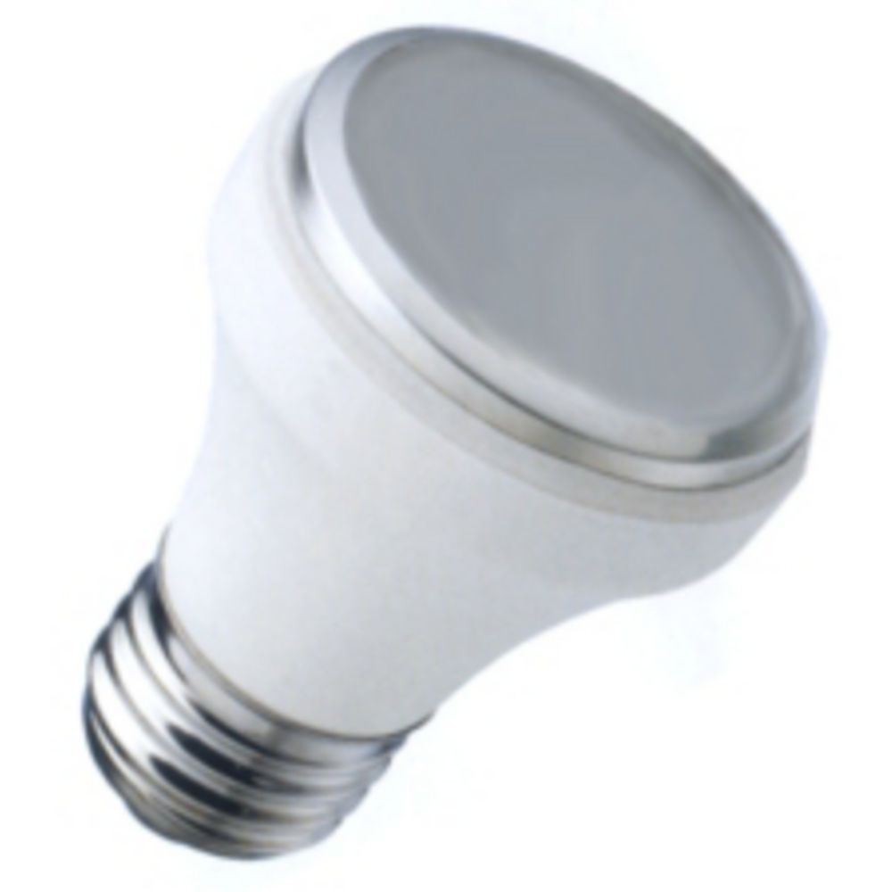60 watt par16 tungsten halogen reflector light bulb 59032 destination lighting Tungsten light bulbs