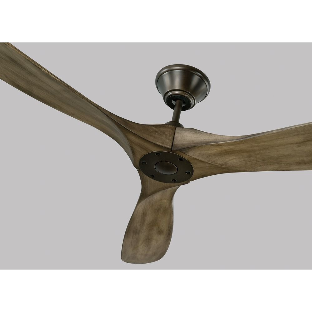 Monte carlo maverick aged pewter ceiling fan without light monte carlo maverick aged pewter ceiling fan without light alt1 mozeypictures Choice Image