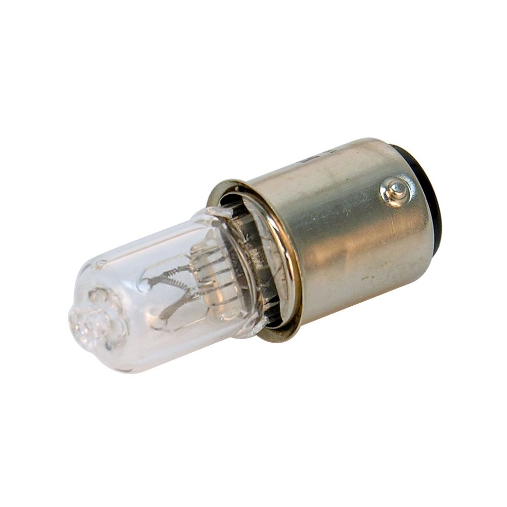Fanimation Fans Mr16 Halogen Light Bulb 35 Watts Lb37