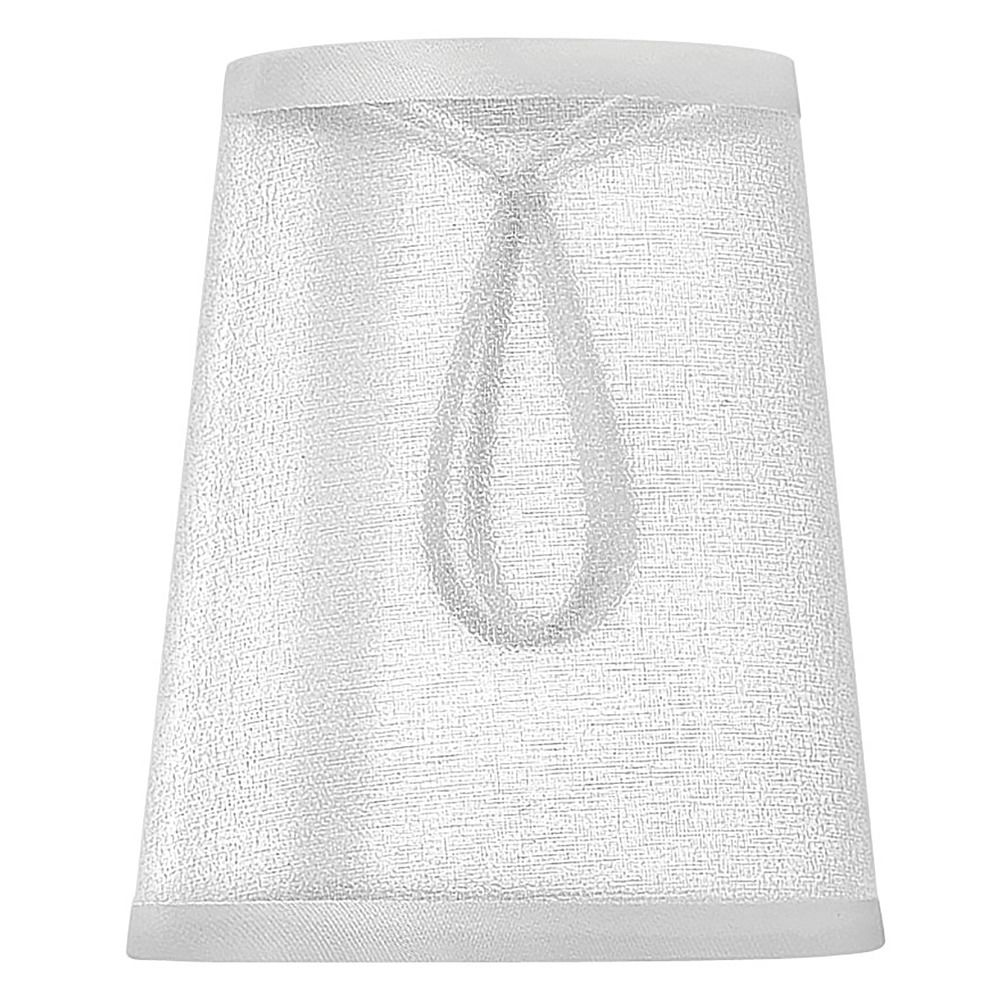 Organza shade coolie lamp shade with clip on assembly 4770sh hinkley lighting organza shade coolie lamp shade with clip on assembly 4770sh aloadofball Choice Image