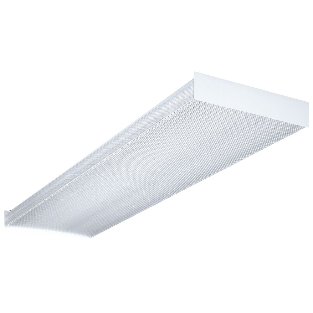 american fluorescent lighting fixtures  american  free