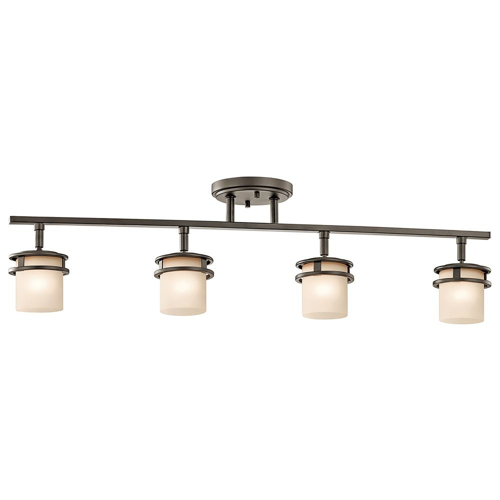 Kichler Lighting Hendrik Directional