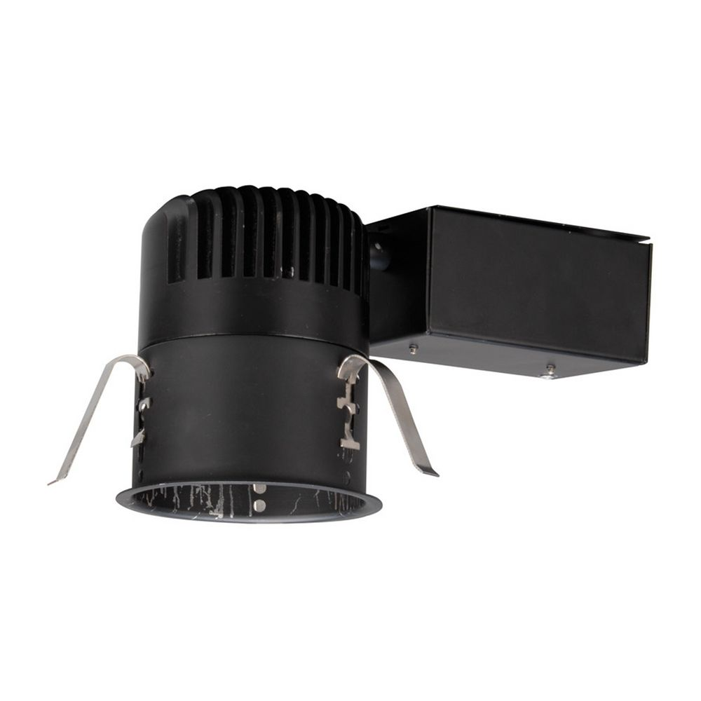Wac lighting led recessed can housing hr led309 r c hover or click to zoom aloadofball Image collections