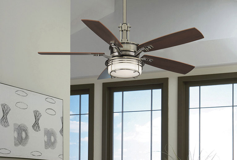 Destination Lighting Shop Ceiling Fans