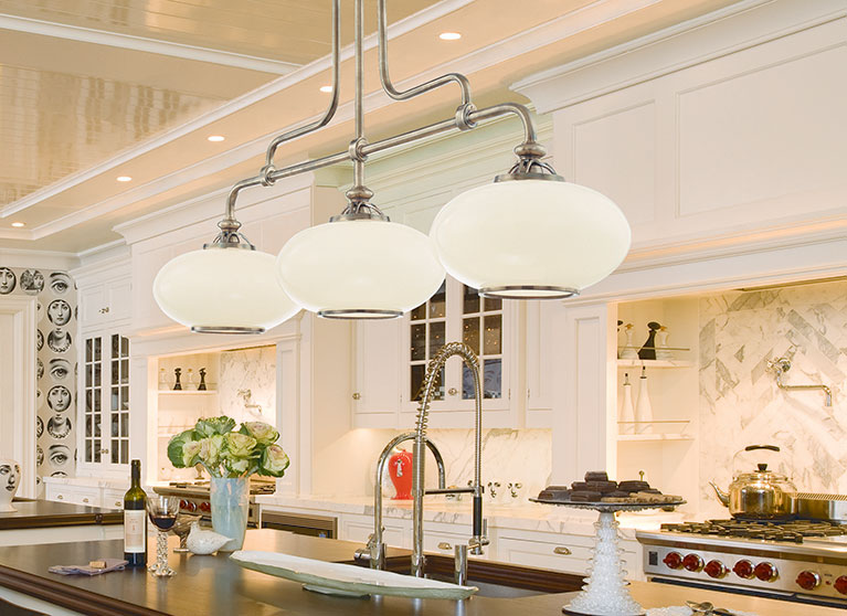 Destination Lighting Shop Kitchen Lighting