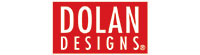 Dolan Designs Lighting