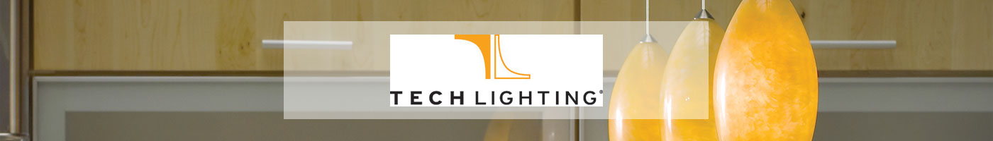 Destination Lighting Brands