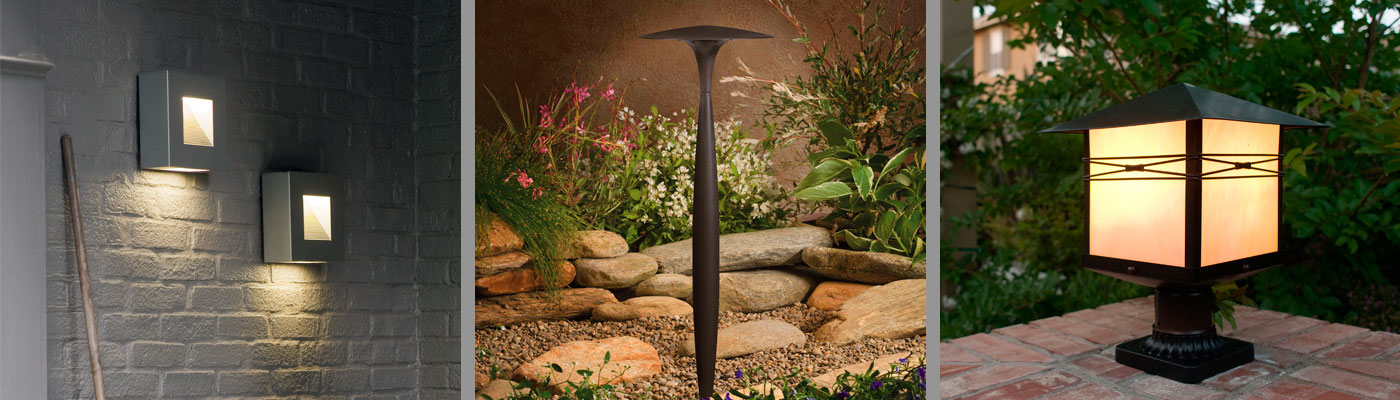Destination lighting shop all outdoor lighting
