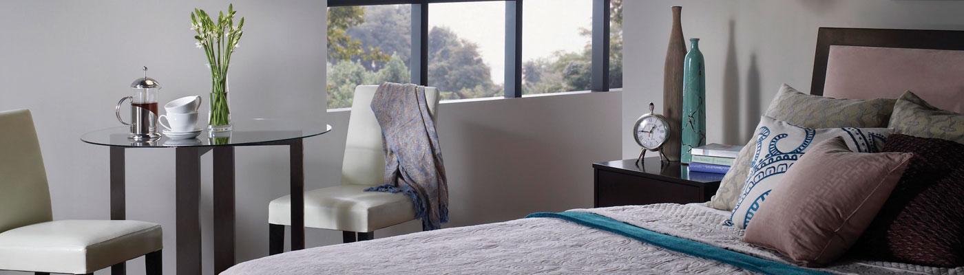 Bedroom Lighting Fixtures   Bedroom Ceiling & Wall Lights