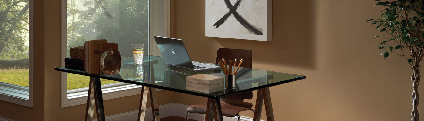 home office lighting fixtures | study room lighting