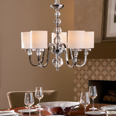 Destination Lighting Dining Room Lighting