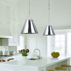 Destination Lighting Kitchen Lighting