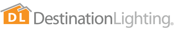Destination Lighting Logo