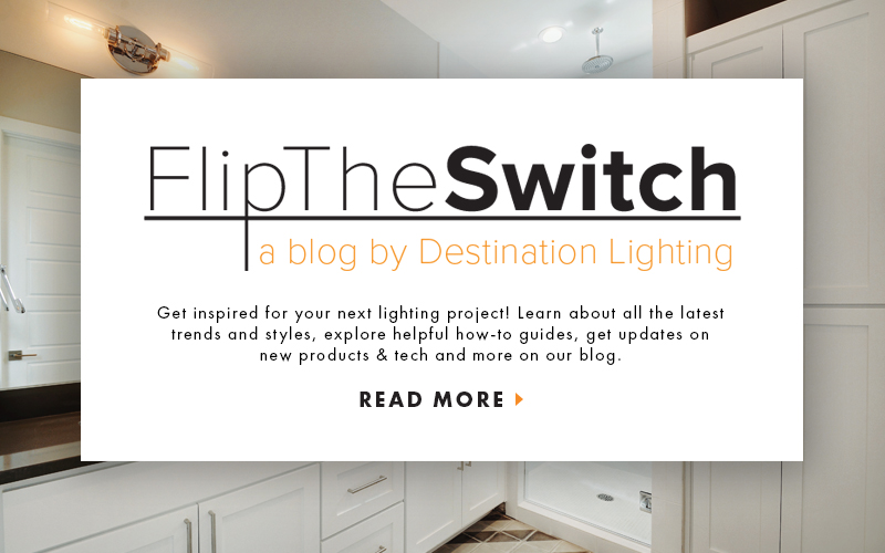 Beautiful Destination Lighting Coupon Code Lighting Ideas Idea