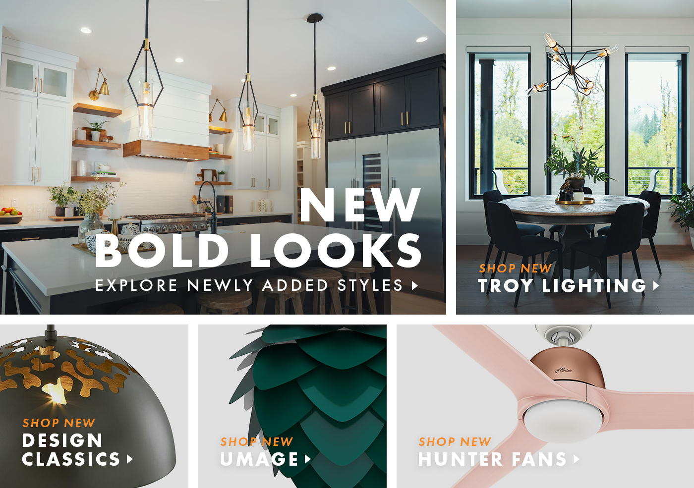 Top Searched Items Track Lighting