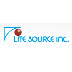 Lite Source Lighting