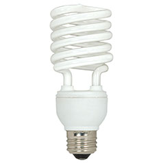 Destination Lighting Shop CFL Bulbs