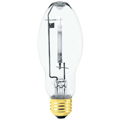Destination Lighting Shop High Pressure Sodium Bulbs