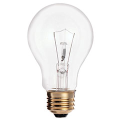 Destination Lighting Shop Incandescent Bulbs