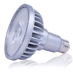 Destination Lighting Shop LED Bulbs