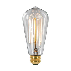Destination Lighting Shop Vintage Bulbs