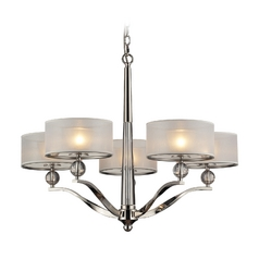 Destination Lighting Shop Chandeliers