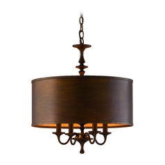 Destination Lighting Shop Pendant Lights