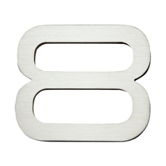 Destination Lighting Shop House Numbers