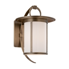 Destination Lighting Outdoor Shop Wall Lights