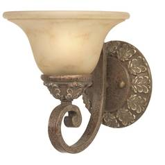 Destination Lighting French Country Style Lighting
