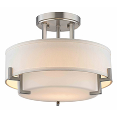 Indoor Ceiling Lights