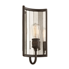 Destination Lighting Shop Sconces