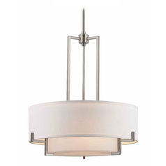 Buy Kitchen Lighting Fixtures Ceiling Kitchen Lights - Kitchen loghts