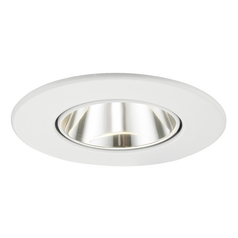 Destination Lighting Recessed Lighting