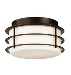 Marine / Nautical Ceiling Lights